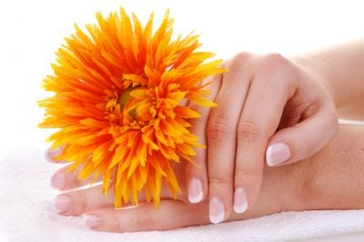 Homemade Hand Sanitizer Kokokahn Pure Essential Oils